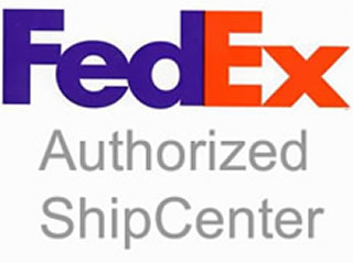 FedEx Egg Harbor Township, New Jersey